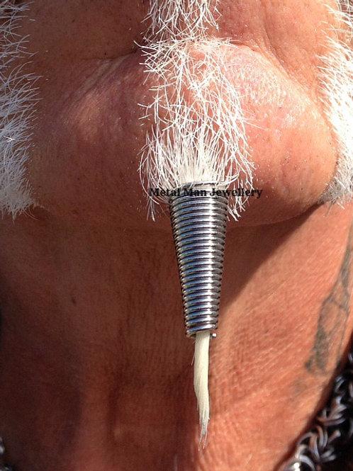 CO - Beard Tamer