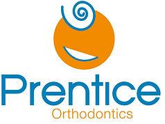 prentice-logo.jpg