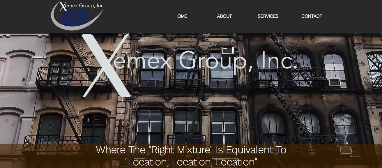 Xemex