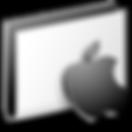 Apple Folder.png