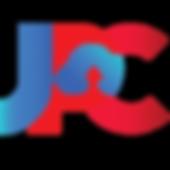 JPC(Cloud)_Desktop Icon Windows .png