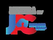 JPC(Cloud)_Website.png