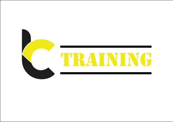 LC Training