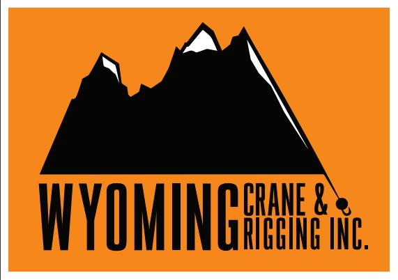 Wyoming Crane