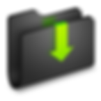 downloading-png-24.png