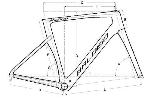 Daten Road Bike (mit Schrift).png