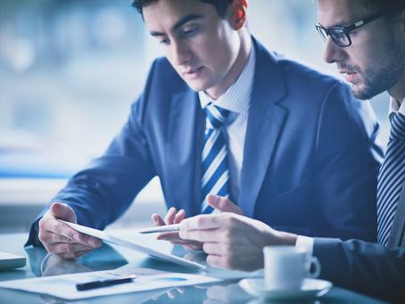 Como a nova Medida Provisória do Trabalho afeta sua empresa