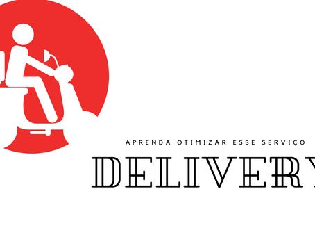 Dicas para otimizar seu serviço de Delivery