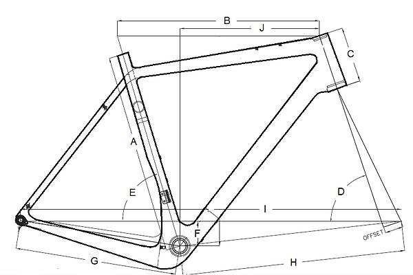 Gravel Bike Maße.png