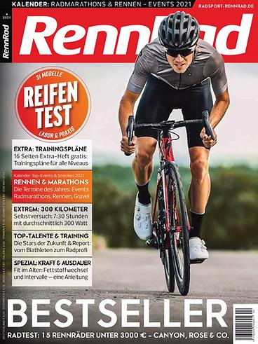 Titelblatt RennRad (Testbericht).png