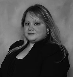 Olga Blotnis attorney