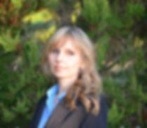 Eve Vysotskiy attorney