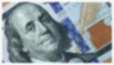 100달러지폐.jpg