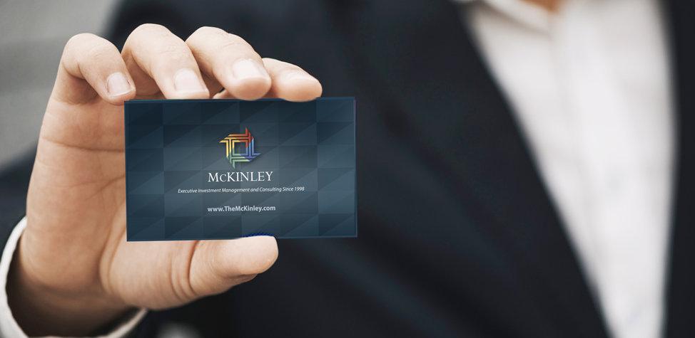 McBusinessCard.jpg