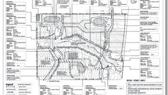 Soil & Water Management Plans