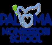 Paloma Montessori stack large (002).png