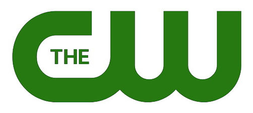 The CW.jpeg