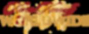 Transparent KKWW logo.png