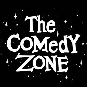 comedy-zone-logo.jpeg