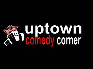 atlanta's-original-uptown-comedy-corner-