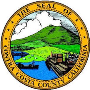 Contra Costa County logo.jpg