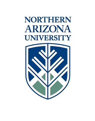 Northern_Arizona_University_Logo.png