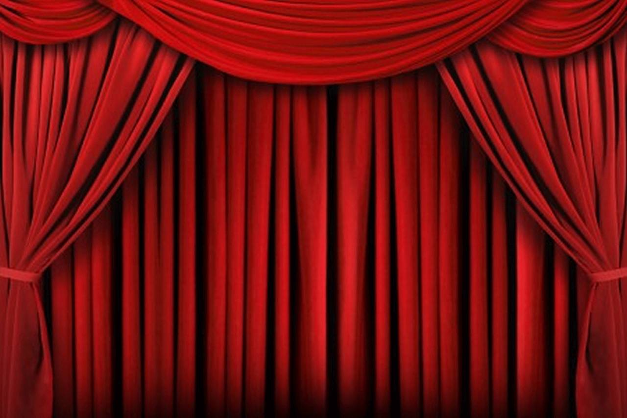 red curtains.png
