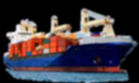 kisspng-cargo-ship-intermodal-container-