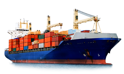 kisspng-cargo-ship-intermodal-container-