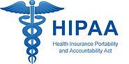 HIPAA-industry.jpg