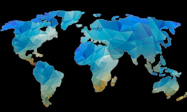 kisspng-world-map-globe-conference-backg