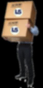cardboard box guy.png