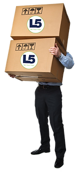 cardboard box guy.png