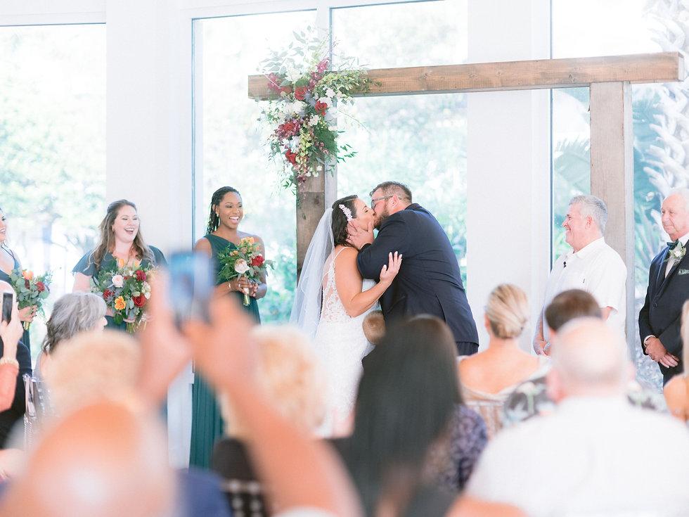 The-Island-Hotel-Destin-Wedding-The-Gree