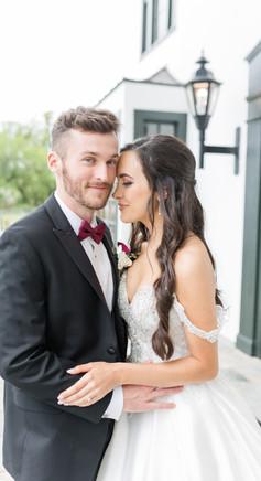 Krohn-Moran_Wedding_Day590.jpg