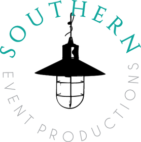Southern Event Productions.png
