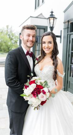 Krohn-Moran_Wedding_Day596.jpg