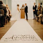 Lohnes Wedding 3.jpeg