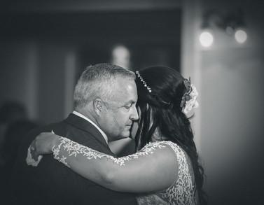 Porter Wedding 23.jpg