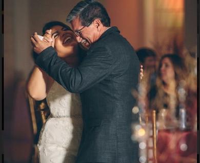 Ducote-Wedding-3_471_AAB.jpeg