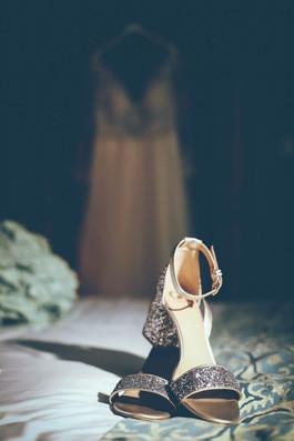 Porter Wedding.jpg