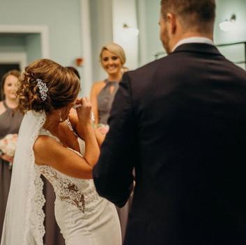 Lohnes-Wedding-4_800.jpeg