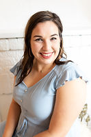 Kayla Krieger, Gray Assistant