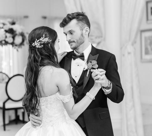 Krohn-Moran_Wedding_Day1699.jpg