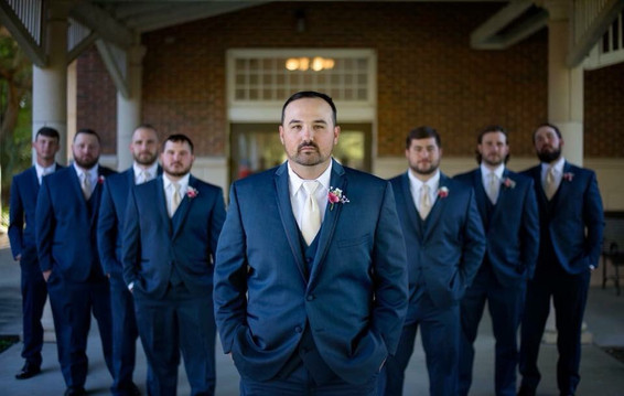 Adam Wedding 8.jpg