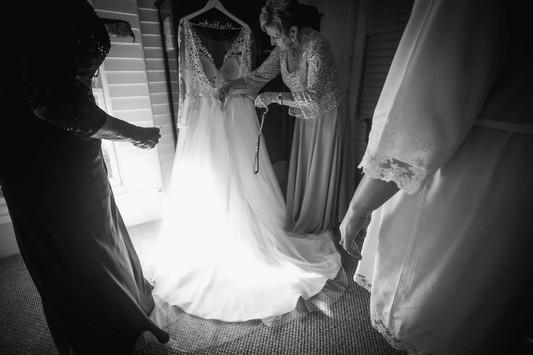 Porter Wedding 17.jpg