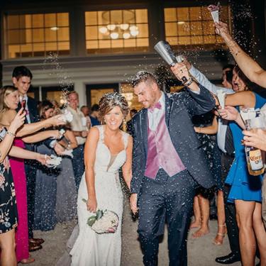 Lohnes Wedding 7.jpg