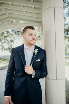 Lohnes-Wedding-9_600.jpeg