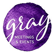 GrayEvents_Logo.jpg