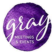 GrayEvents_Logo.jpg